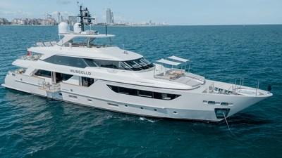 38m-sanlorenzo-ruscello-yacht93