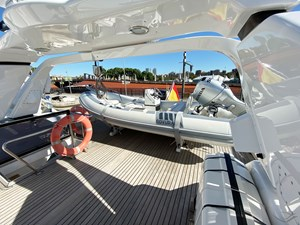 Viudes-83-Motor-Yacht-14