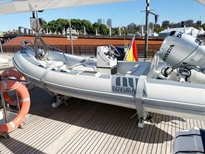 Viudes-83-Motor-Yacht-15
