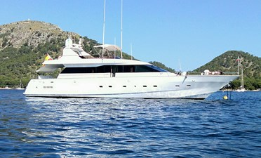 Viudes-83-Motor-Yacht-Principal