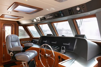 RUFF SEAS 31
