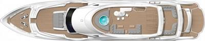 131-ft-2016-Sunseeker-Yacht-20
