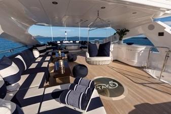 131-ft-2016-Sunseeker-Yacht-07