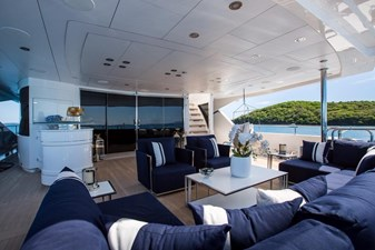 131-ft-2016-Sunseeker-Yacht-11