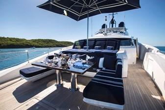 131-ft-2016-Sunseeker-Yacht-04