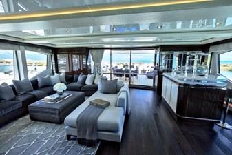 131-ft-2016-Sunseeker-Yacht-14