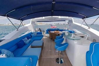 105-ft-2004-Sunseeker-Yacht-17