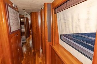 105-ft-2004-Sunseeker-Yacht-53