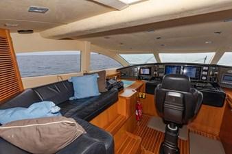 105-ft-2004-Sunseeker-Yacht-66