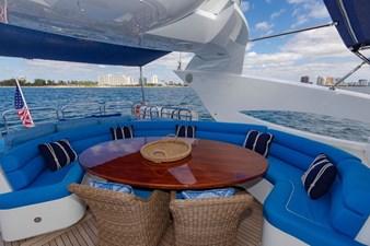 105-ft-2004-Sunseeker-Yacht-13