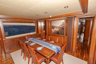 105-ft-2004-Sunseeker-Yacht-52