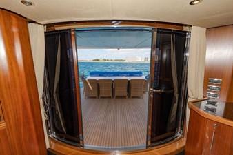 105-ft-2004-Sunseeker-Yacht-59