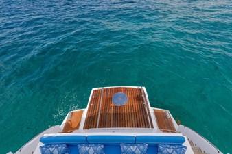 105-ft-2004-Sunseeker-Yacht-16