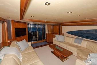 105-ft-2004-Sunseeker-Yacht-58