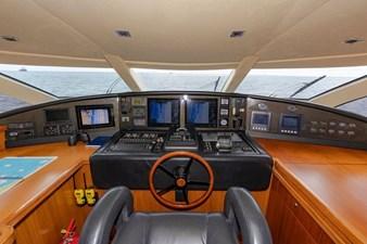 105-ft-2004-Sunseeker-Yacht-62