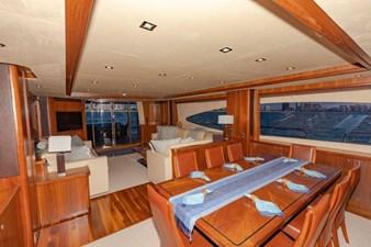 105-ft-2004-Sunseeker-Yacht-50