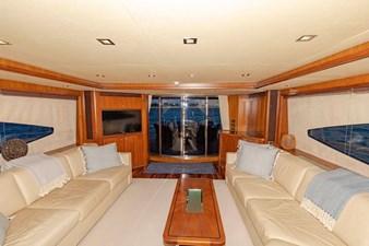 105-ft-2004-Sunseeker-Yacht-57