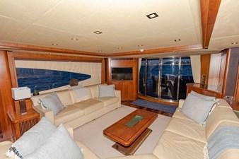 105-ft-2004-Sunseeker-Yacht-56