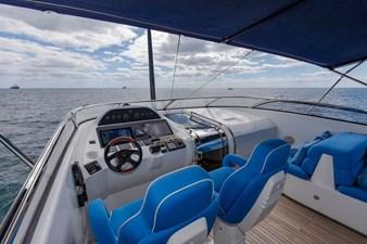 105-ft-2004-Sunseeker-Yacht-10