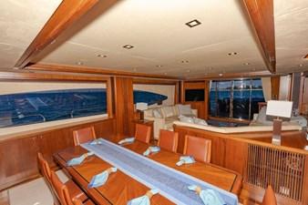 105-ft-2004-Sunseeker-Yacht-55