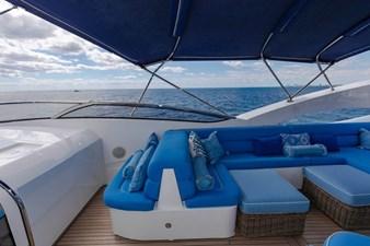 105-ft-2004-Sunseeker-Yacht-12