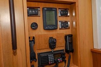 105-ft-2004-Sunseeker-Yacht-61