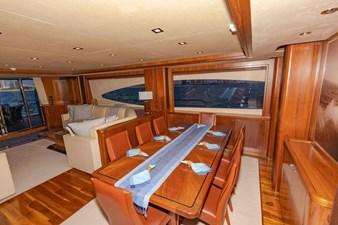 105-ft-2004-Sunseeker-Yacht-51
