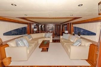 105-ft-2004-Sunseeker-Yacht-60
