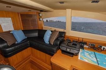 105-ft-2004-Sunseeker-Yacht-64