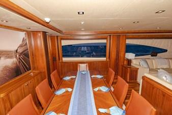 105-ft-2004-Sunseeker-Yacht-54
