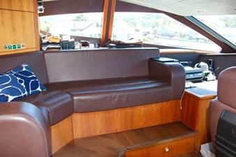 98-ft-2010-Sunseeker-30-Metre-Yacht-38