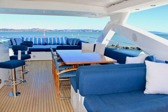 98-ft-2010-Sunseeker-30-Metre-Yacht-25