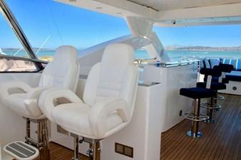 98-ft-2010-Sunseeker-30-Metre-Yacht-27