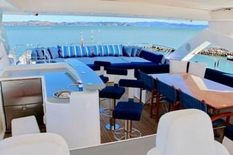 98-ft-2010-Sunseeker-30-Metre-Yacht-28