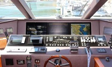 98-ft-2010-Sunseeker-30-Metre-Yacht-36