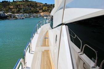 98-ft-2010-Sunseeker-30-Metre-Yacht-17