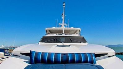 98-ft-2010-Sunseeker-30-Metre-Yacht-13