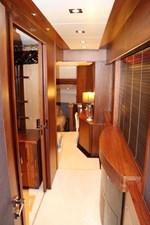 98-ft-2010-Sunseeker-30-Metre-Yacht-59