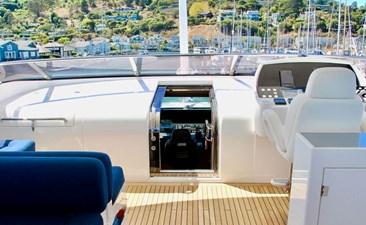 98-ft-2010-Sunseeker-30-Metre-Yacht-33