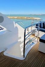 98-ft-2010-Sunseeker-30-Metre-Yacht-21