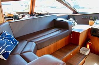 98-ft-2010-Sunseeker-30-Metre-Yacht-39