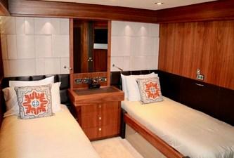 98-ft-2010-Sunseeker-30-Metre-Yacht-51