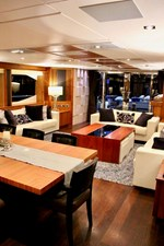 98-ft-2010-Sunseeker-30-Metre-Yacht-60