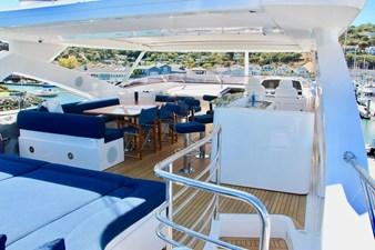 98-ft-2010-Sunseeker-30-Metre-Yacht-31