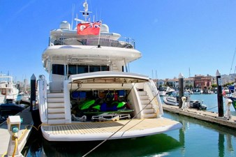98-ft-2010-Sunseeker-30-Metre-Yacht-34