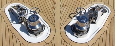 98-ft-2010-Sunseeker-30-Metre-Yacht-15