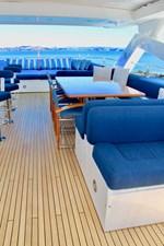 98-ft-2010-Sunseeker-30-Metre-Yacht-26