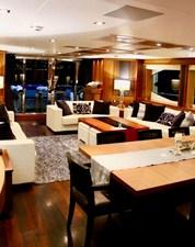 98-ft-2010-Sunseeker-30-Metre-Yacht-61