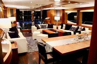 98-ft-2010-Sunseeker-30-Metre-Yacht-64