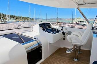 98-ft-2010-Sunseeker-30-Metre-Yacht-19